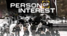Press Release For Person Of Interest S03E20 Death Benefit