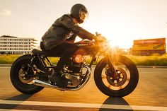 22_09_2016_Yamaha_XS650_Relic_Motorcycles_01.jpg 640×427 pixels