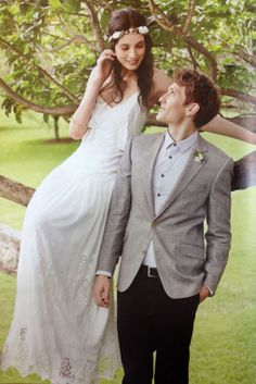 #ruedeseine Eve Dress and Lilly Field Band featured in the latest #nzweddingmagazine summer edition...love ...