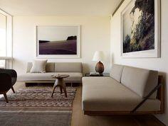 http://plastolux.com/interiors-modern-robert-stilin.html