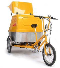 cargobike4.jpg
