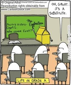 art lessons for substitute teachers - Google Search