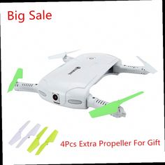 41.99$  Watch here - http://alicyh.worldwells.pw/go.php?t=32770308141 - Hot Sale Eachine E50 WIFI FPV With Foldable Arm Altitude Hold RC Quadcopter RTF Toys Present Gift VS JJRC H37 41.99$