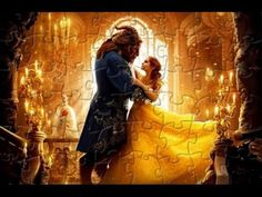 Disney Beauty And The Beast Belle - Jigsaw Puzzles Games - Jigsaw Planet - Puzzle Kid Series 028 - http://beauty.positivelifemagazine.com/disney-beauty-and-the-beast-belle-jigsaw-puzzles-games-jigsaw-planet-puzzle-kid-series-028/ http://img.youtube.com/vi/EmDZZxwLzG0/0.jpg