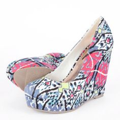 Want these badly?!
