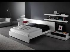 Resultado de imagen para espaldares para cama