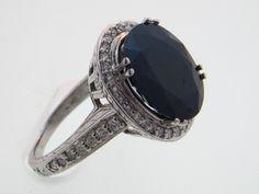 Custom Designed by Skatell's Manufacturing Jewelers Mt. Pleasant, SC 843-849-8488 Email me:  kathryn@skatells.com