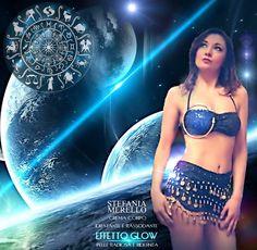 """Beauty e Astrologia : Scopri il Tuo """"Calendario Lunare"""" di Bellezza"""