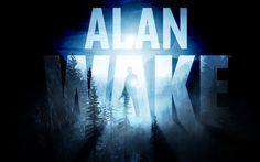 Alan Wake Wallpapers | HD Wallpapers Base