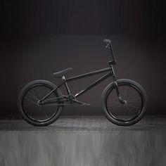 BMX - sic ass bike.