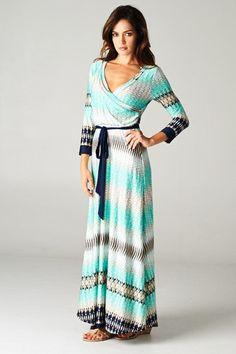 ca524cf82a4 81 Best Fall   Winter Dresses images