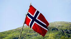 Norskfaget som nasjonsbygger | Thom Jambak