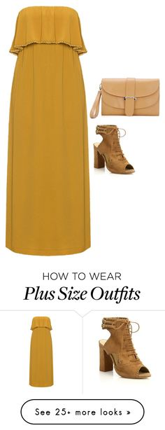 """Untitled #1124"" by yurithisandthat on Polyvore featuring Mat and Alexandre Birman"