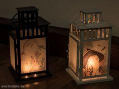 Lámpás a Te fényképeddel Table Lamp, Lighting, Home Decor, Lamp Table, Decoration Home, Light Fixtures, Room Decor, Table Lamps, Lights