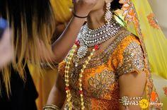 indian-guyanese-hindu-wedding-nynjphotos-25