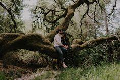 Wedding+Ideas:+2-moody-forest-engagement