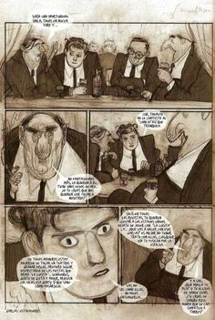 Página de Fueye de Jorge González - 03