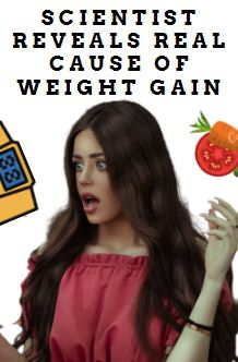 secret behind weight gain reveled 😮#fatlossmealplan Weight Loss Secrets, Weight Gain, Fat, Workout, Work Out, Losing Weight Tips, Exercises