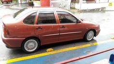 Polo Classic, Volkswagen, Cars, Vehicles, Autos, Car, Car, Automobile, Vehicle
