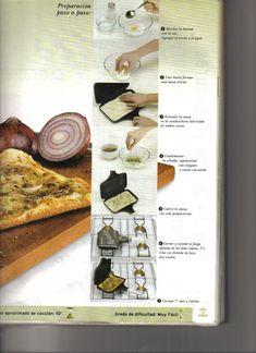 ollas sartenes essen biferas cacerolas tostador essen - RECETAS-verduras