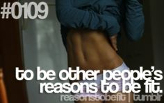 YES please..