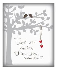 Love the scripture and love this teaser even more!!!