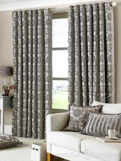66 Cool Luxury Curtains For Living Room With Modern Touch Amusing Luxury Curtains For Living Room Inspiration