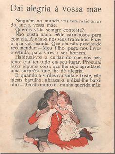 Portuguese nostalgic stuff Nostalgic Pictures, Nostalgia, Sea Dragon, Family Love, Portuguese, Great Quotes, The Funny, Childhood Memories, Growing Up