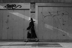 Fotografía de Mauricio López