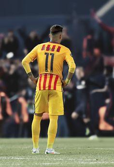 Neymar Jr, Neymar Team, Fc Barcelona Neymar, Barcelona Football, Soccer Fans, Soccer Players, Germany Football Team, Neymar Brazil, Cristino Ronaldo