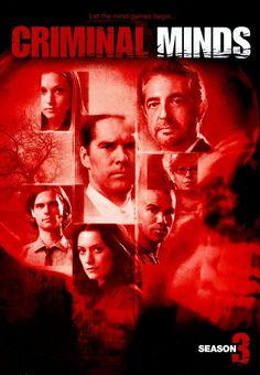 354 Best Criminal Minds Images Criminal Minds Criminal Minds