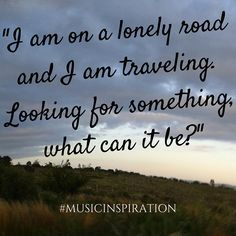 """#HappySaturday everyone! Music does inspire us all, right? I just finished listening to #JoniMitchell's classic """"All I Want"""" and couldn't help posting part of its lyrics. #MusicInspiration #MusicLyrics #JoniMitchellNeverLies #Travelling #MusicInspired #LyricsoftheDay #LyricstoLiveBy"""