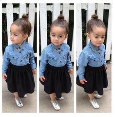 super cute children clothes - Szukaj w Google