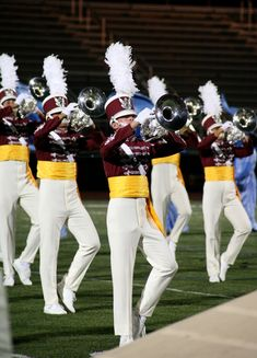 Drum Corps 2014 | pchagnon images | Cadets*******I want to watch the competition at the stadium in Allentown*******