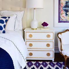 Au Lit Fine Linens | Au Lit Spotted: Around the Web