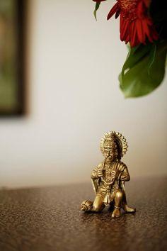 Dedicated to the practices that keep me out of trouble and on the path to greater awareness and understanding of SO HUM. Lord Ganesha, Lord Shiva, Lord Krishna, Arte Krishna, Hanuman Photos, Hanuman Images Hd, Hanuman Ji Wallpapers, Shri Hanuman, Hanuman Lord