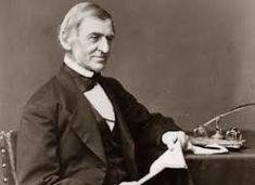 Ralph Waldo Emerson http://www.squidoo.com/ralph-waldo-emerson-an-american-transcendentalist