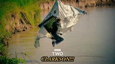 top gear burma special funny | Top Gear ponedeljak (epizoda 6, sezona 21) Burma Special prvi deo