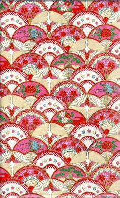 ideas vintage art prints animals for 2019 Chinese Prints, Japanese Prints, Japanese Design, Chinese Art, Japanese Art, Chinese Fabric, Chinese Culture, Chinese Design, Art Vintage