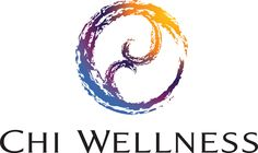 Debra Lin Allen - Chi Wellness, LLC and the School of Qigong Studies  www.ChiWellness.net    Chi Wellness provides Qigong Lifestyle classes and coaching, Clinical Qigong Treatment and Chi Nutrition services, from the timeless wisdoms of ancient Taoist daily living principles and classical Chinese medicine, that empower the body and soul to achieve whole healing and cause the person to live a life boundless fulfillment within the flow of nature's rhythms.