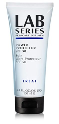 Instant Moisture Gel Lab Series Gel 17 oz Men ** Continue to the product at the image link. (Note:Amazon affiliate link)