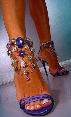 #high heels #Shoes