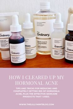 My first impressions on some of the Ordinary skincare products. This cult beauty brand is affordable but doe products live up to the hype? Natural Hair Treatments, Skin Treatments, Spot Treatment, Haut Routine, Hair Boost, Natural Moisturizer, Brittle Hair, Tips Belleza, Makeup Tips