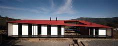 MAPA · WA House