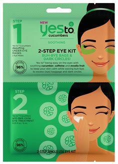 Beauty Care, Beauty Hacks, Beauty Skin, Beauty Routine Planner, Vaseline Beauty Tips, Under Eye Mask, Cream For Oily Skin, Skin Growths, Skin Tag
