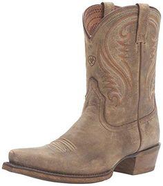 f7ed2eb6498c Ariat Women s Willow Western Cowboy Boot