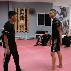 Fight Techniques, Krav Maga Techniques, Martial Arts Techniques, Self Defense Techniques, Krav Maga Videos, Self Defense Moves, Krav Maga Self Defense, Self Defense Martial Arts, Krav Maga Martial Arts