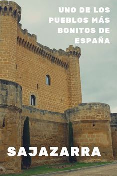 Best Places To Travel, Best Cities, Places To Visit, Real Castles, Medieval, Spain Travel, Valencia, Tourism, Vacation