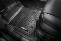 Husky Liners Fall Sale on Floor Liners, Mud Flaps, Fender Liners & More!: All Month Long: Enjoy Husky Liner's Fall Sale &… Honda Civic Hatchback, Honda Civic Si, Honda Cr, 2013 Honda, Toyota Prius, Toyota Tundra, Toyota Corolla, Toyota Tacoma, Chevy Silverado 1500