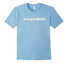 Vegan Mom Hashtag t-shirt #VeganMom: Hashtag Vegan Mom t-shirt #veganmom, vegan shirt, vegan shirts for women, vegan t shirt, vegan compassion Tee, go vegan shirt, vegan police shirt, vegan bodybuilding shirt, vegan tshirts  go vegan tshirt, Vegan, veganism, veganismus, vegan, vegan chick, vegans, vegan zombie, vegan baby, vegan Christmas, vegans taste better, vegans are sexy.